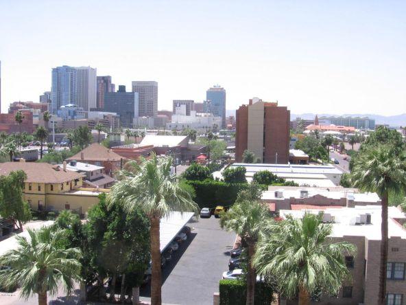 805 N. 4th Avenue, Phoenix, AZ 85003 Photo 2