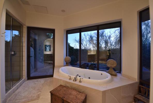 10040 E. Happy Valley Rd., Scottsdale, AZ 85255 Photo 29