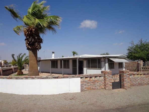 11778 S. Dorothy Dr., Yuma, AZ 85367 Photo 17