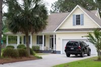 Home for sale: 109 Tidewater Dr., Newport, NC 28570