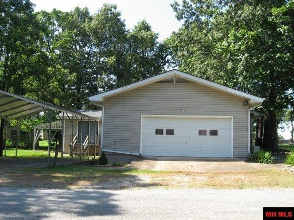1344 Cranfield Rd., Mountain Home, AR 72653 Photo 11