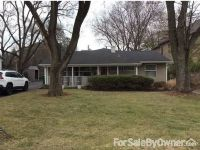 Home for sale: 1227 Woodruff Ave., Deerfield, IL 60015