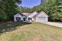Home for sale: 4045 Jewel Ridge, Monroe, GA 30655