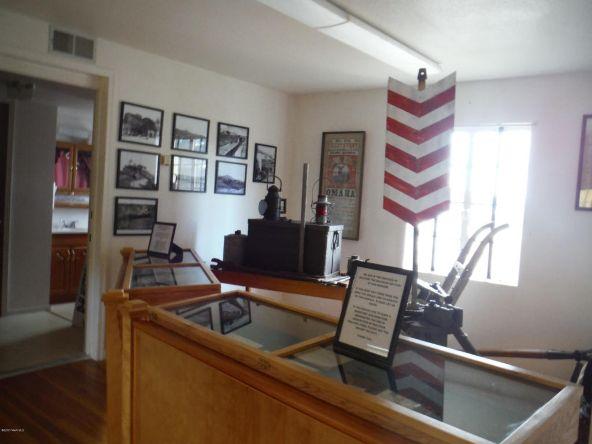 12925 E. Main St., Humboldt, AZ 86329 Photo 60