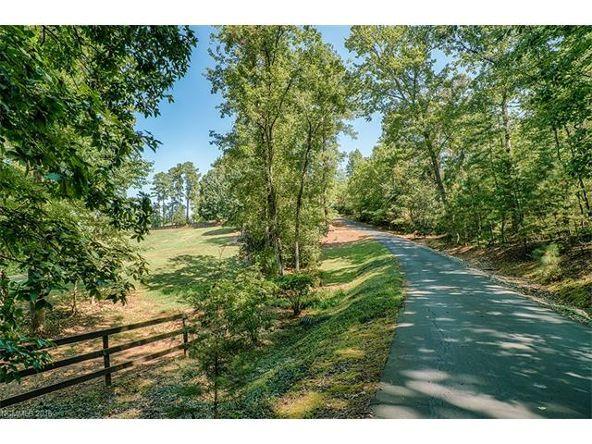 500 Jj Guffey Rd., Rutherfordton, NC 28139 Photo 44