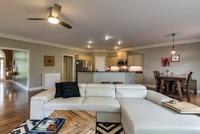 Home for sale: 3497 General Hood Trail, Nashville, TN 37204