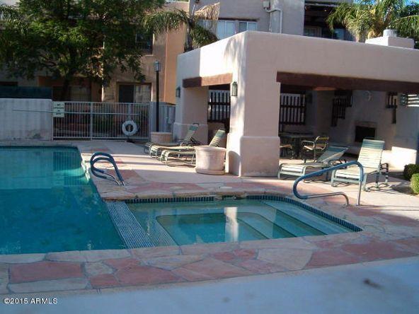 11333 N. 92nd St., Scottsdale, AZ 85260 Photo 16