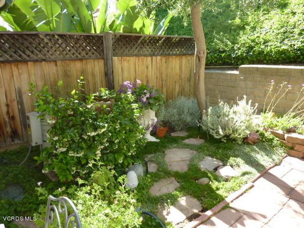 660 Valley Oak Ln., Newbury Park, CA 91320 Photo 24