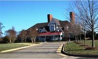 Home for sale: 4703 Kingshire Dr., Providence Forge, VA 23140