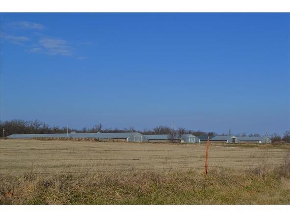 9210 Limeklin Rd., Decatur, AR 72722 Photo 2