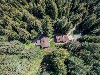 Home for sale: 880 Foxglove Ln., Boulder Creek, CA 95006
