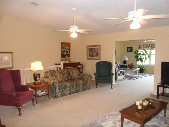 20060 Donovan Dr., Seminole, AL 36574 Photo 21