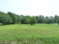 Home for sale: 28 Greenwood Shoals Shls, Grasonville, MD 21638