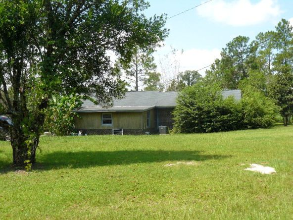 1001 Chestnut Rd., Slocomb, AL 36375 Photo 20