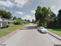 Home for sale: Central, Elizabethtown, KY 42701