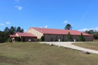 Home for sale: 127 Skeeter Dr., Seneca, SC 29678