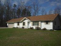 Home for sale: 430 25th, Gladstone, MI 49837