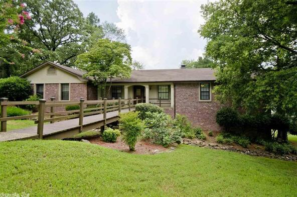 102 Wedgewood Terrace, Hot Springs, AR 71901 Photo 1