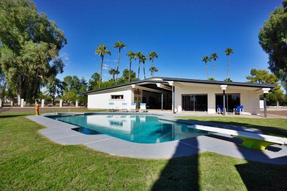 555 W. Southern Hills Rd., Phoenix, AZ 85023 Photo 32