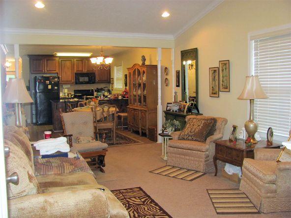 307 Brown St., Boaz, AL 35957 Photo 8
