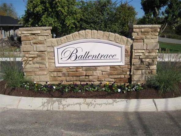 1214 Ballentrace Blvd., Lebanon, TN 37087 Photo 6