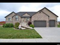 Home for sale: 2633 N. 3375 W., Plain City, UT 84404