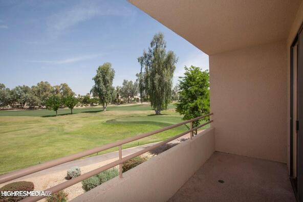 7760 E. Gainey Ranch Rd., Scottsdale, AZ 85258 Photo 28