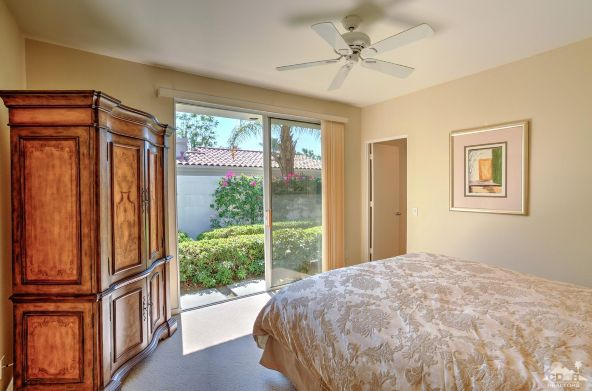660 Red Arrow, Palm Desert, CA 92211 Photo 20