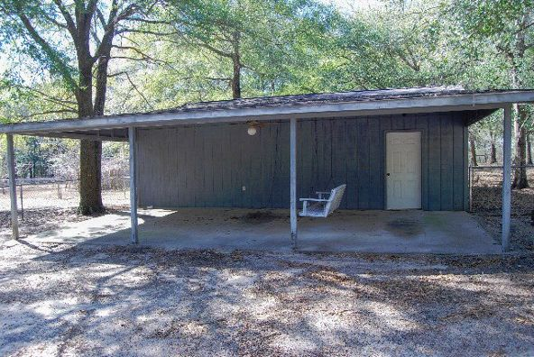 252 County Rd. 106, Columbia, AL 36319 Photo 50