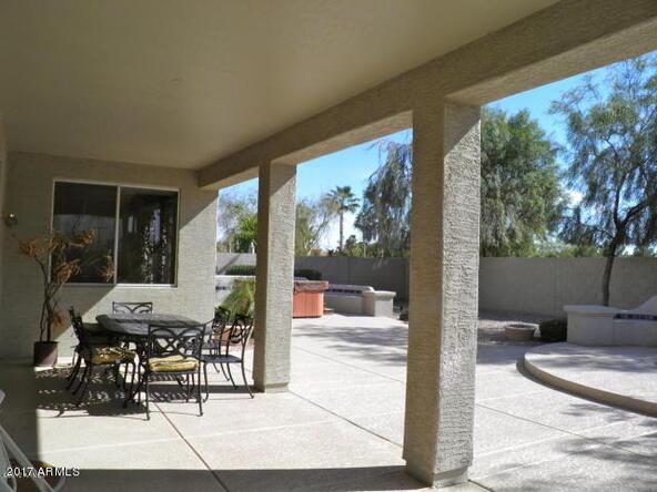 8829 E. Sunridge Dr., Sun Lakes, AZ 85248 Photo 35