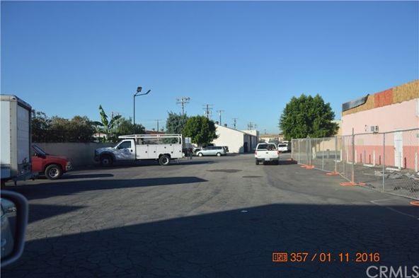 1950 Central Avenue, South El Monte, CA 91733 Photo 72