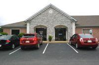 Home for sale: 2023 Greystone Square, Jackson, TN 38305