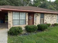 Home for sale: 934 Cecile Blvd., Breaux Bridge, LA 70517