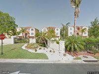 Home for sale: 3rd St., Palmetto, FL 34221