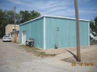 Home for sale: 312 E. Railroad St., Kearney, NE 68847
