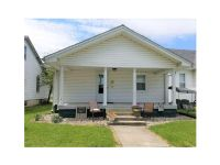 Home for sale: 935 Shelby St., Shelbyville, IN 46176