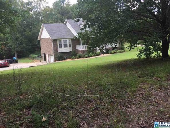 8440 Cedar Ln., Pinson, AL 35126 Photo 29