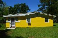 Home for sale: 271 Washington Avenue, Havana, FL 32333