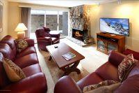 Home for sale: 700 Monarch St., Aspen, CO 81611