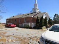Home for sale: 1489 Buford Hwy., Cumming, GA 30041