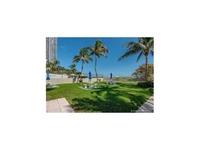 Home for sale: 6061 Collins Ave. # 20c, Miami Beach, FL 33140