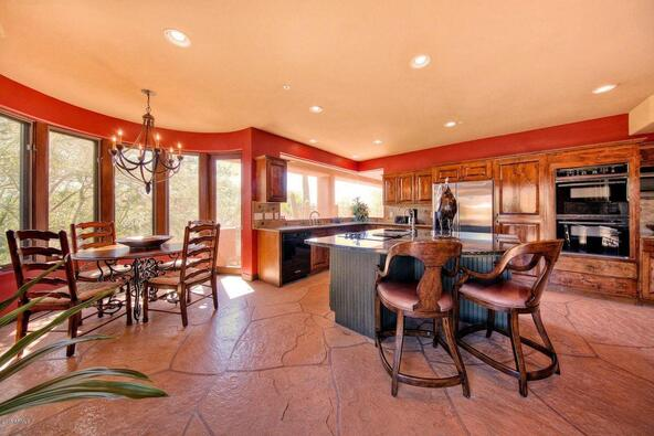 12948 E. Mountain View Rd., Scottsdale, AZ 85259 Photo 10