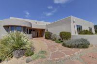 Home for sale: 20705 N. Hackamore Ln., Paulden, AZ 86334