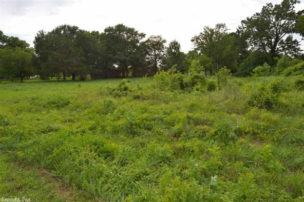 3770-3790 Prince, Conway, AR 72034 Photo 4