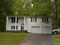 Home for sale: 377 Oak Grove Way, Bluefield, VA 24605