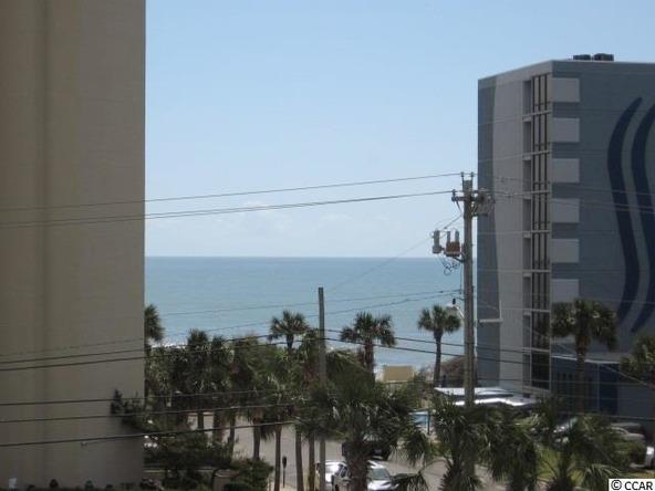302 71st Ave. N., Myrtle Beach, SC 29572 Photo 19