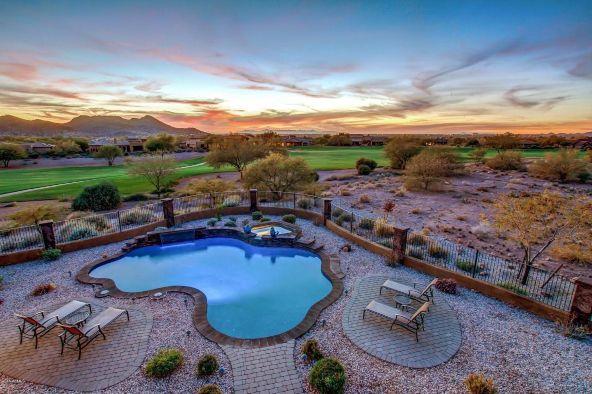 7217 E. Cottonwood Dr., Gold Canyon, AZ 85118 Photo 42