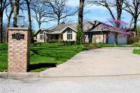 Home for sale: 15799 E. 2120 N. Rd., Pontiac, IL 61764