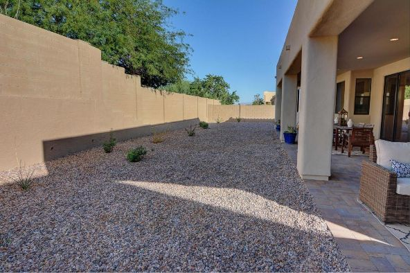 16450 E. Los Saguaros Ct., Fountain Hills, AZ 85268 Photo 45