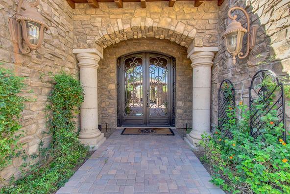 3825 E. Knoll St., Mesa, AZ 85215 Photo 5